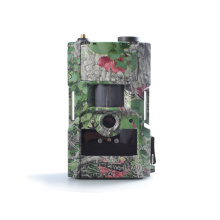 14MP 720P HD Outdoor Night Vision infrared trail camera Scouting Hunters Camera MG883G-14M trail camera gprs