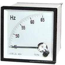 Frequenzmesser
