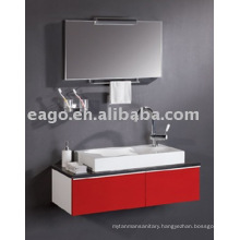 CABINET,BATHROOM CABINET,BATHROOM FURNITURE
