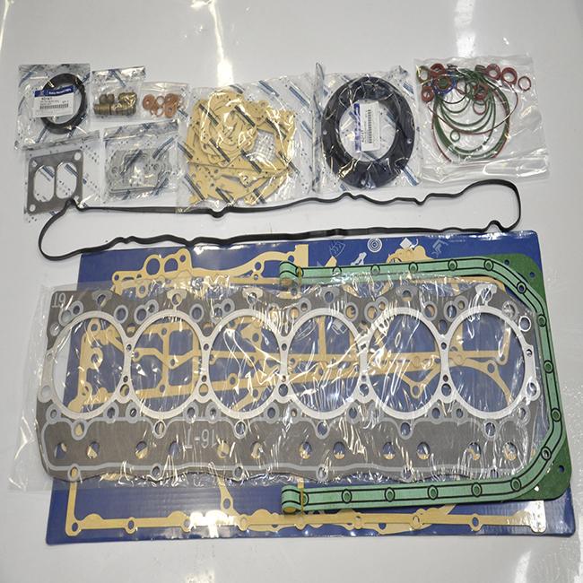 6d16 Gasket Kit Price 5 Jpg