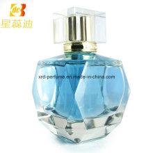 Parfum d'usine de couleur différente et de conception des hommes