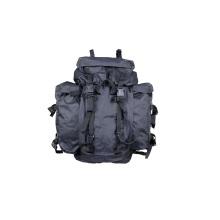Militar y mochila de combate para el ejército y al aire libre