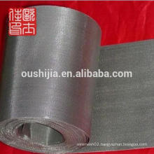 Hot sold wire mesh filtration(From Factory)