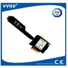Auto Turn Signal Switch for Skoda Favorit 115939104