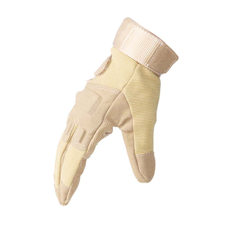 Fashion tactical Gloves