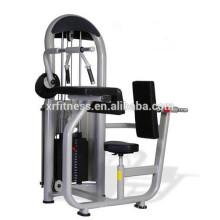 fort équipement commercial de fitness equipmentTriceps Extension