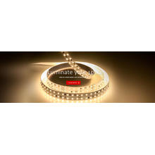 Flexible Led Streifen Lichter hohe Lumen smd2835