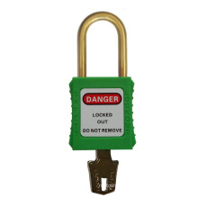 Anti-theft padlock/Safety Padlock/Alarm Padlock