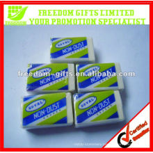 Cheapest Promotion Printed Eraser