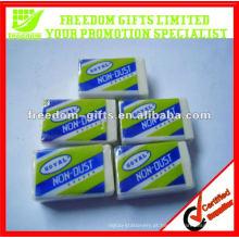 Promoção mais barata Impresso Eraser