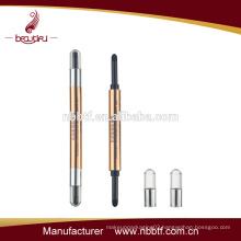 AS10-1 Permanent Eyebrow Pen Case