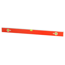High Accuracy Aluminium Horizontal Spirit Level