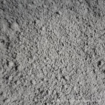 Fertilizer Calcium Magnesium Phosphate by Factory Price