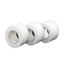 Fita adesiva de revestimento de tubo de PVC