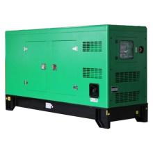 Unite Power 40kVA Power Generation with Perkins Engine