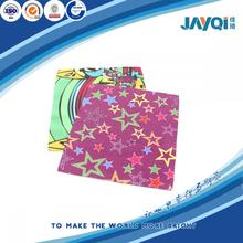 Bulk Microfiber Eyeglass Cleaning Cloths