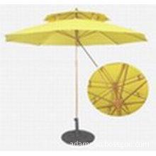 fiberglass rib patio umbrellas