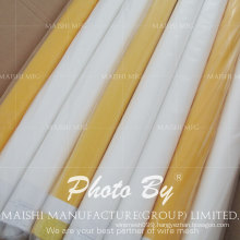 Monofilament Polyester Printing Bolting Cloth