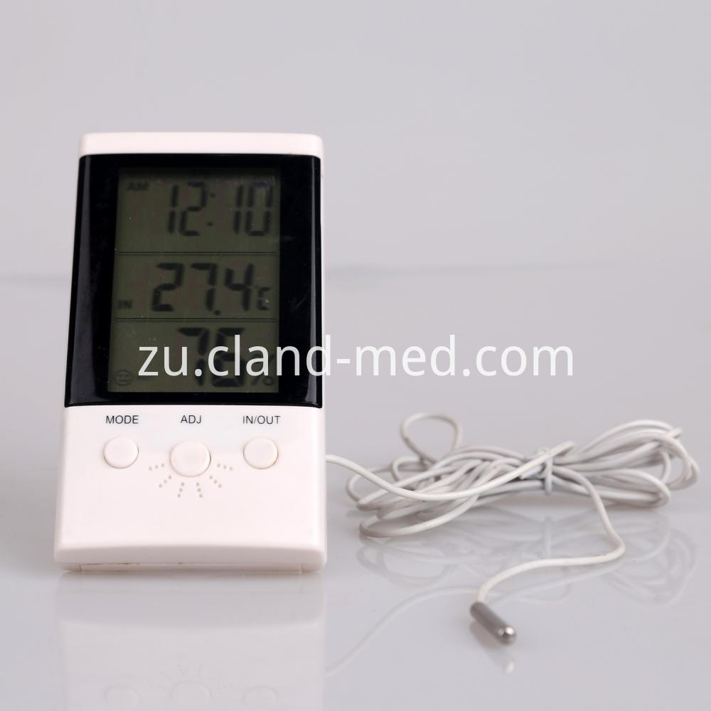 Jt Em0003 Temperature Humidity Thermometer 1