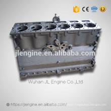 3306 engine block 1N3576 for wheel loader