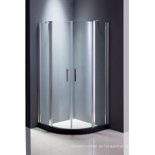 Badezimmer Dusche Zimmer Glas Dusche Tür