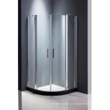 Ванная Комната Душевая Стеклянная Душевая Дверь