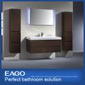 Single Basin MDF Bathroom Furniture(PC086-7ZG-1)
