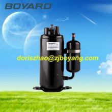 Mini-mobile Klimaanlage mit 220v 12v Zhejiang Boyang Mini-kompressor