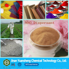 Sodium Salt of Naphthalene Sulfonate Formaldehyde for Dye Industry