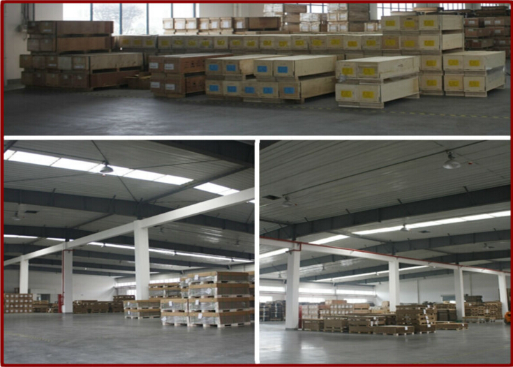 FR-4 Material Stock ,Package,Delivery
