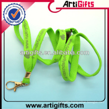 2013 New fashion cheap inspirational lanyards