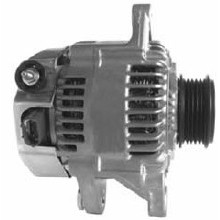 Toyota JA1891 IR Alternator