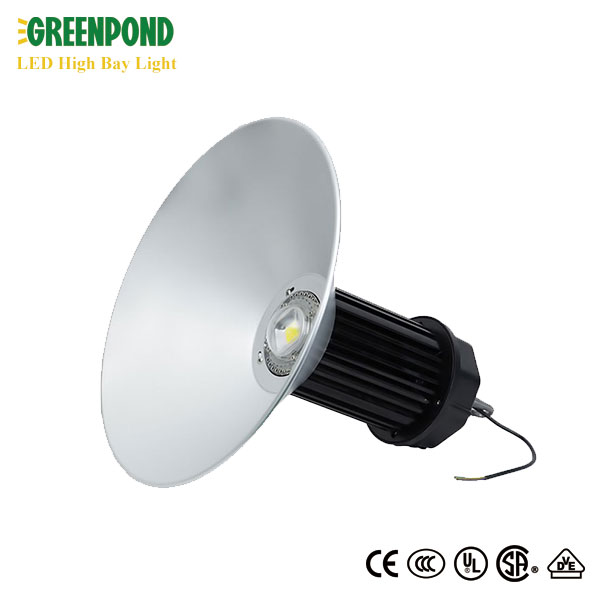 Factory Price LED High Bay Light