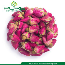 Rose Bud Torkad Rose Tea Herbal Tea