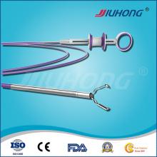 Equipamento cirúrgico!!! Clipe/braçadeira de Hemoclip/hemostasia endoscópica de alta qualidade