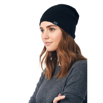 The Felted Cap