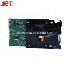 sensor de distancia láser preciso