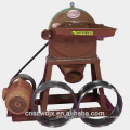 DONGYA 9FC-35 0413 Automatic small grain grinder