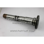 Lonking construction machinery loader parts- Shaft parts