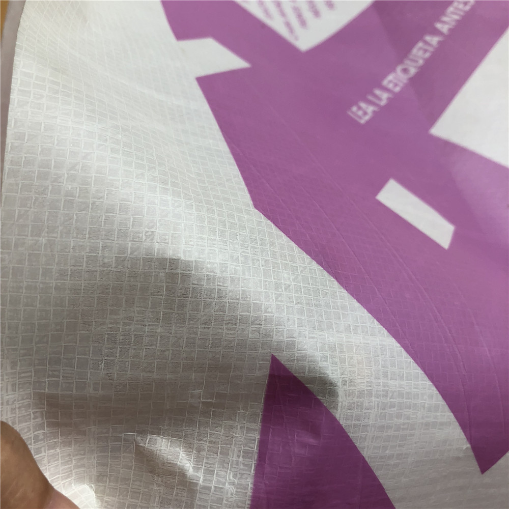 urea fertilizer price 40kg bag