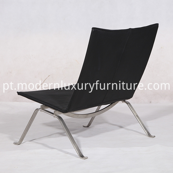Replica Pk22 Lounge Chair