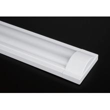 T8 Электронный настенный светильник (FT3017)