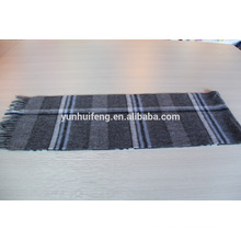 bufanda de moda lana.pashmina plaid.check.tartan