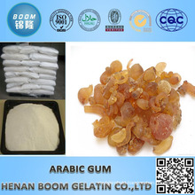 Good Quality Sudan Gum Arabic