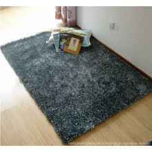 100% Polyester Textile Tutfed Carpet Rug Door Mat