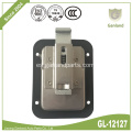 Sin bloqueo Locking Paddle Latch Junior Tamaño