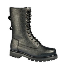 Best Quality Economic Liberty Police Safety Shoes  army combat military Boots tactical