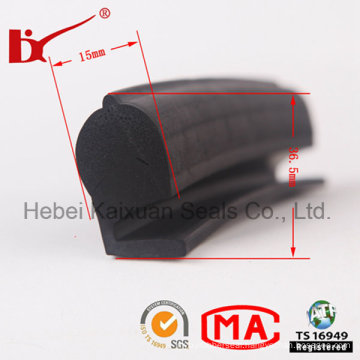 Various Sizes and Shapes Boat Window Seals