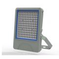 Luces de inundación comerciales profesionales de iluminación al aire libre LED