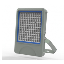 Professional Outdoor Lighting Commercial LED Flood Lights
